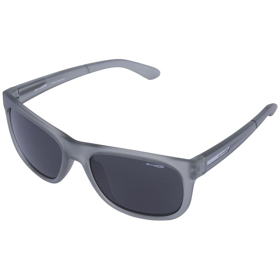 Óculos de Sol Arnette Fire Drill Lite - Unissex ff6135cbf7