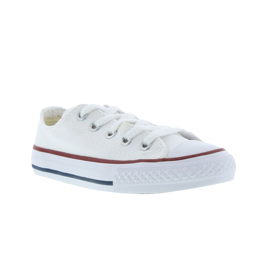 a05a7b6793a Tênis Converse All Star CT AS Core OX - Infantil