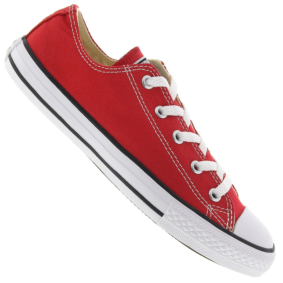 6b01900807 ... italy tênis converse all star ct as core ox infantil 6bede f5f9a
