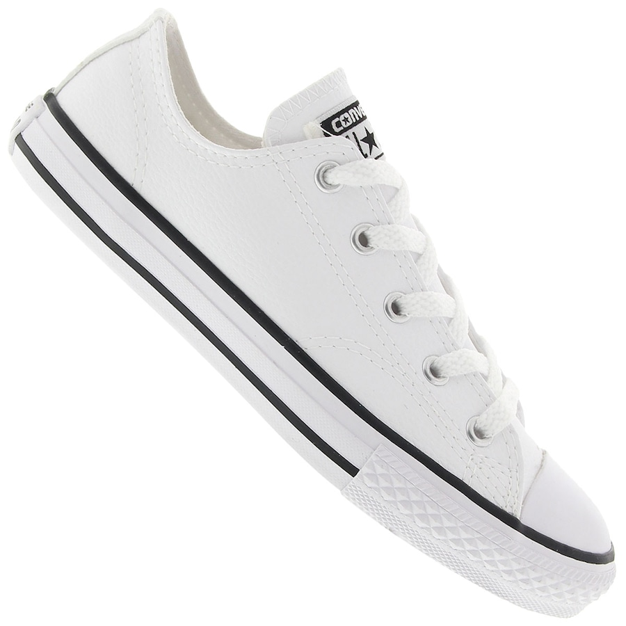 8d6954b27 Tênis Converse All Star CT AS Malden OX - Infantil