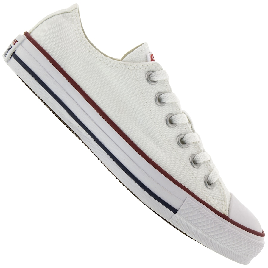 Tênis Converse All Star CT AS Core OX CT0001 - Unissex. undefined cf3298eaa81