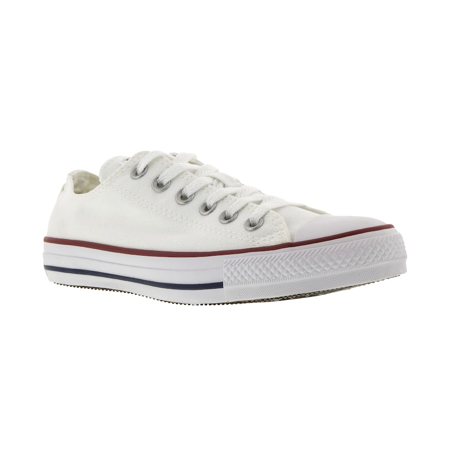 Tênis Converse All Star CT AS Core OX CT0001 - Unissex 18df3be24ac40