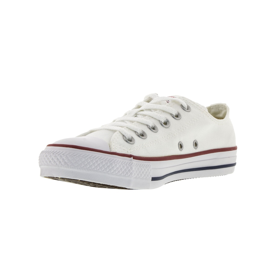 2886c2bf50e11 Tênis Converse All Star CT AS Core OX CT0001 - Unissex