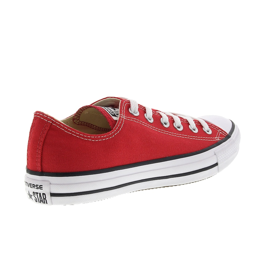 3a755ce2bfeb9 Tênis Converse All Star CT AS Core OX CT0001 - Unissex