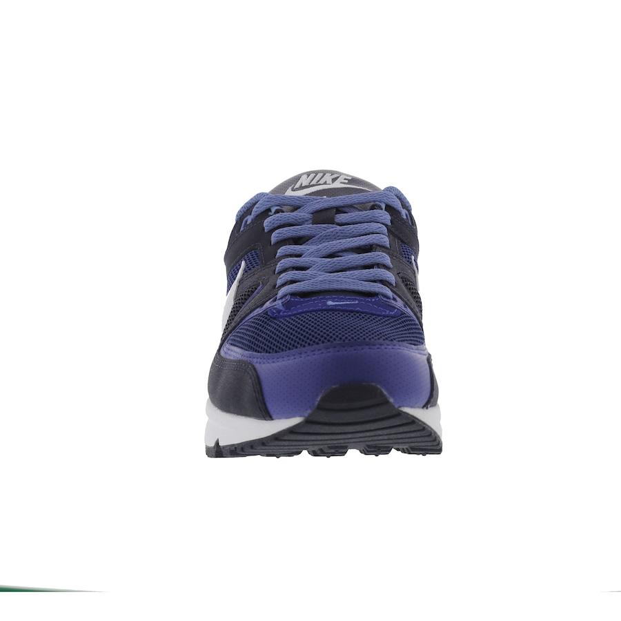 d40b2732cb Tênis Nike Air Max Command - Masculino