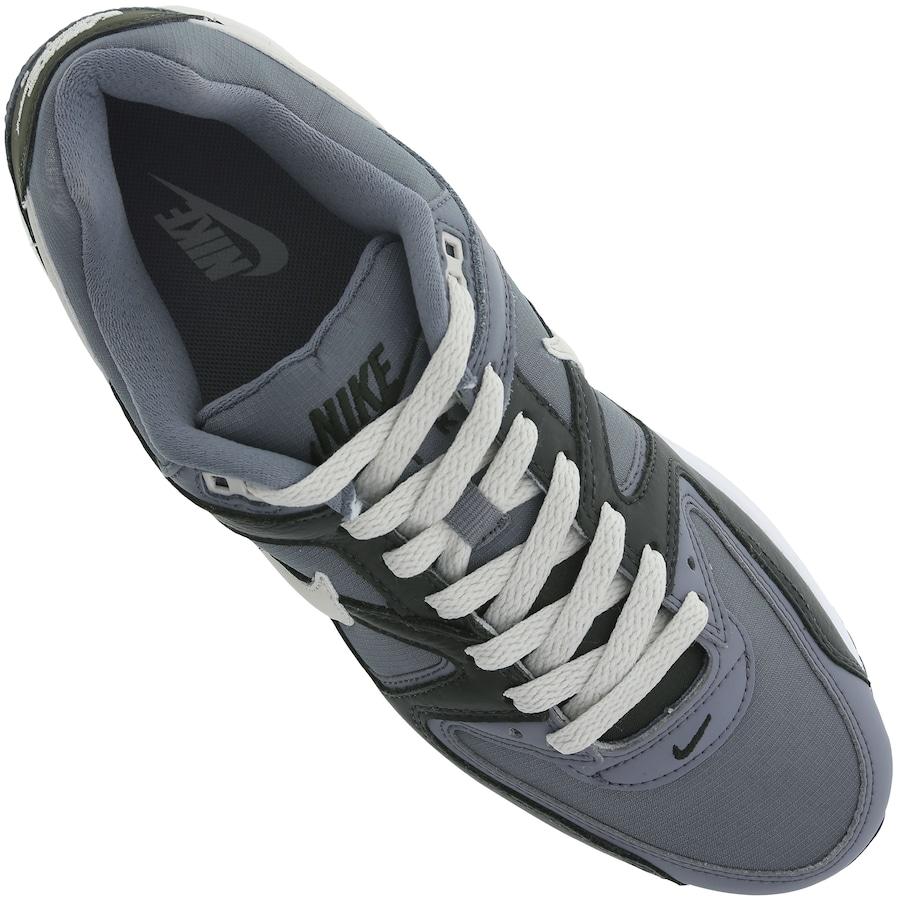 Tênis Nike Air Max Command - Masculino dea658774f94f