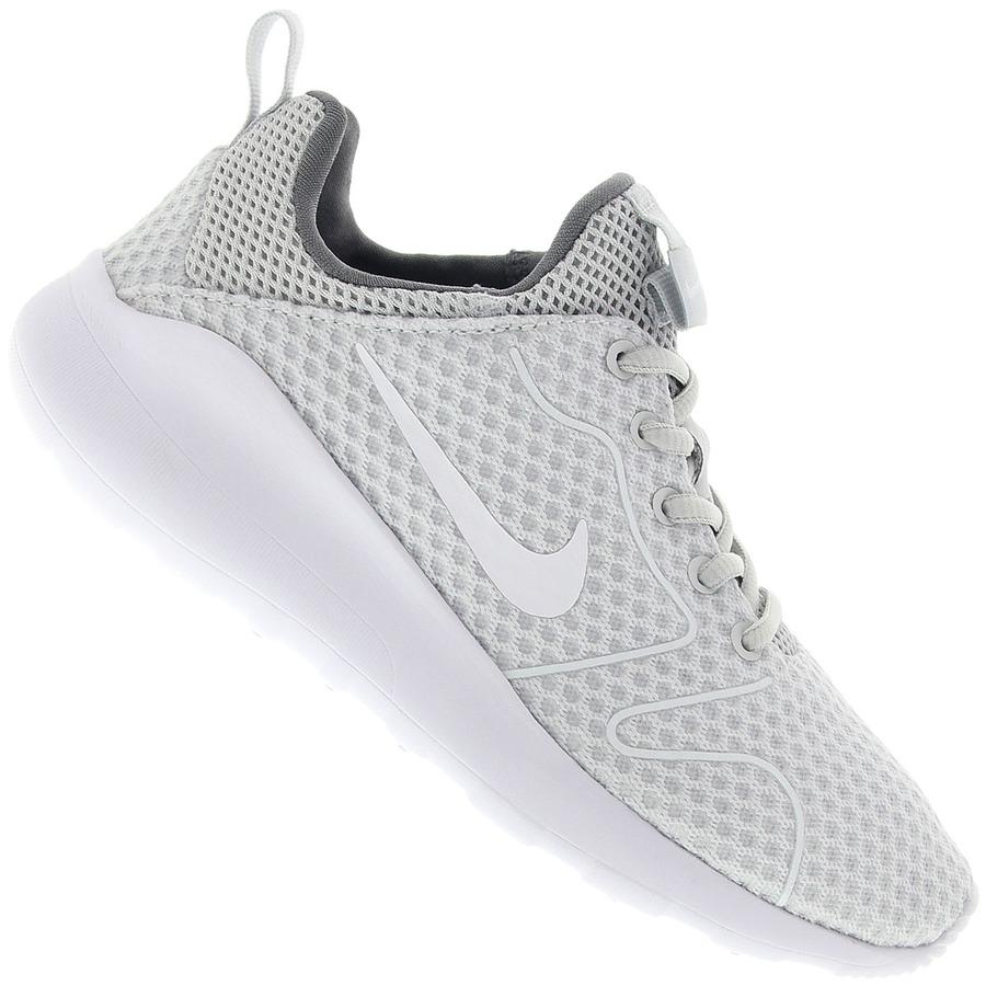 buy popular 03cdb 403d2 Tênis Nike Kaishi 2.0 BR - Feminino