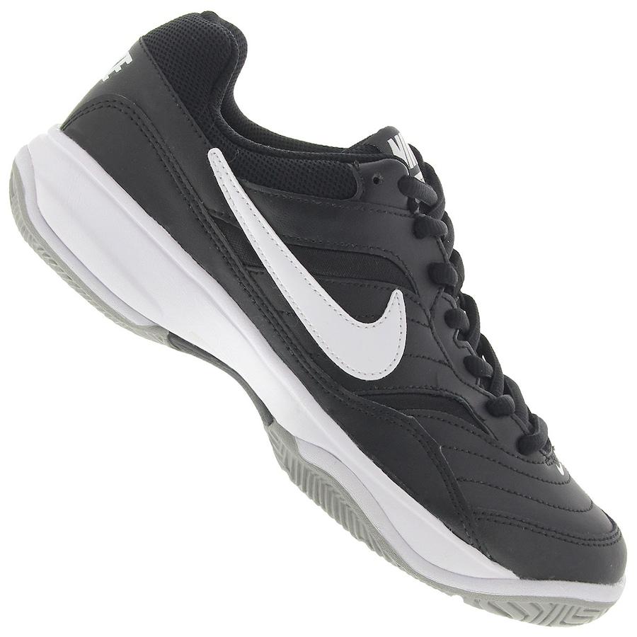f4dd751335 ... Tênis Nike Court Lite - Masculino. Imagem ampliada  Passe o mouse para  ver a imagem ampliada