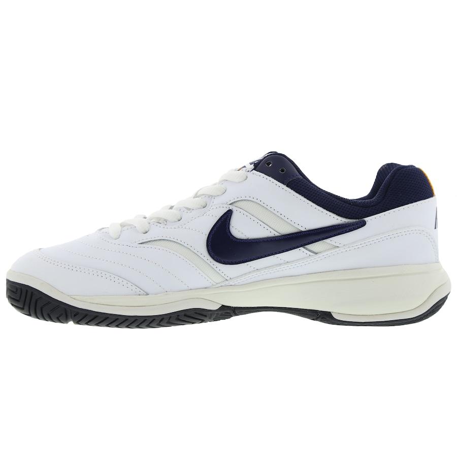 Tênis Nike Court Lite - Masculino 1953d25ae2b32