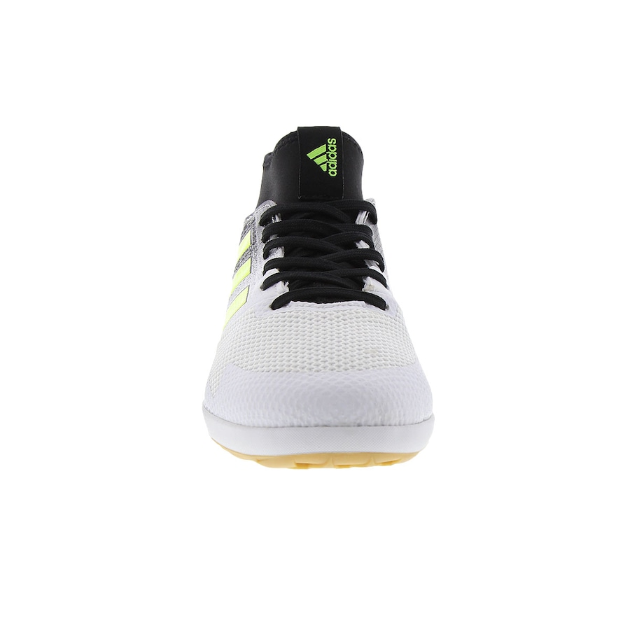 ... wide range Chuteira Futsal adidas Ace 17.3 Primemesh IN - Adulto 86395  f76e7 ... b5e480865447e