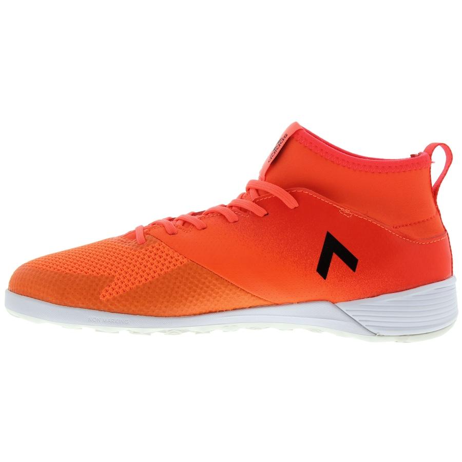 Chuteira Futsal adidas Ace 17.3 Primemesh IN - Adulto a875506159959