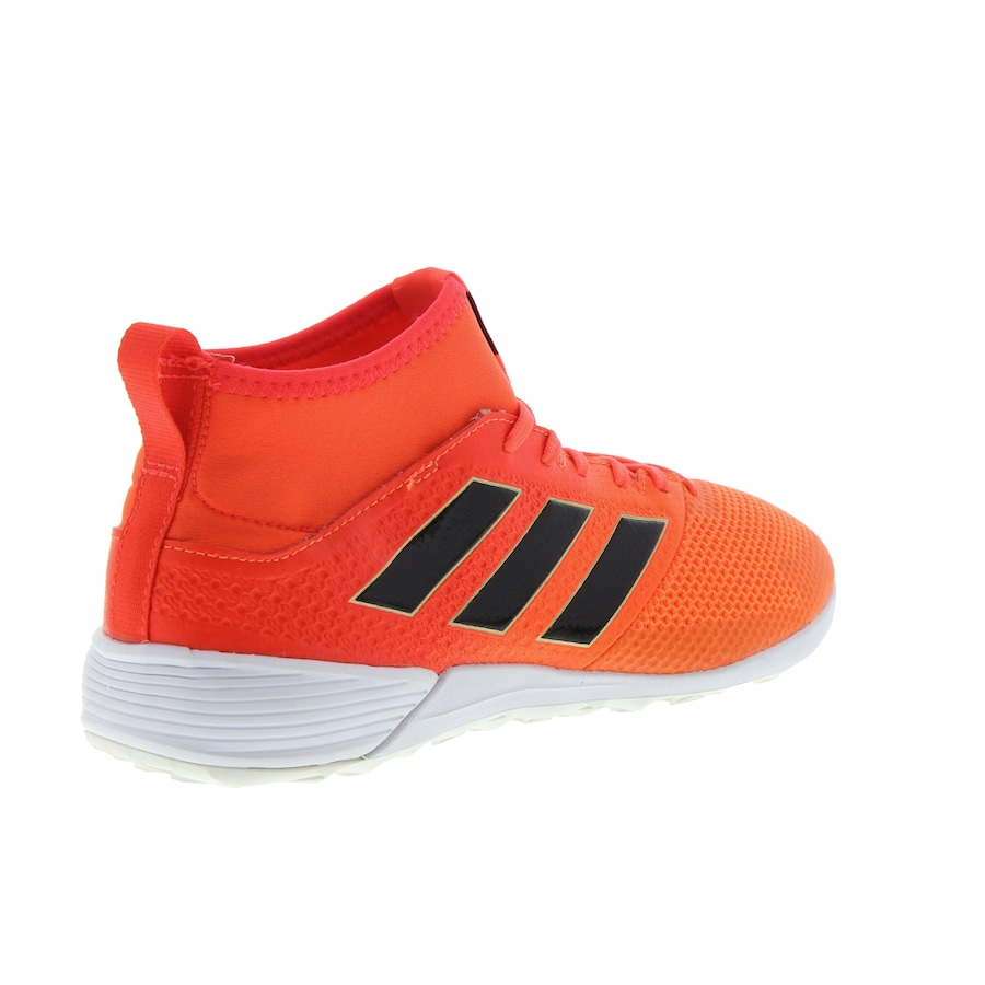 04ce9226faebd Chuteira Futsal adidas Ace 17.3 Primemesh IN - Adulto