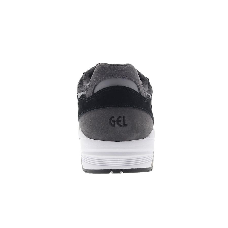 Tênis Asics Gel Lique - Masculino 32ea8ece4c8f7