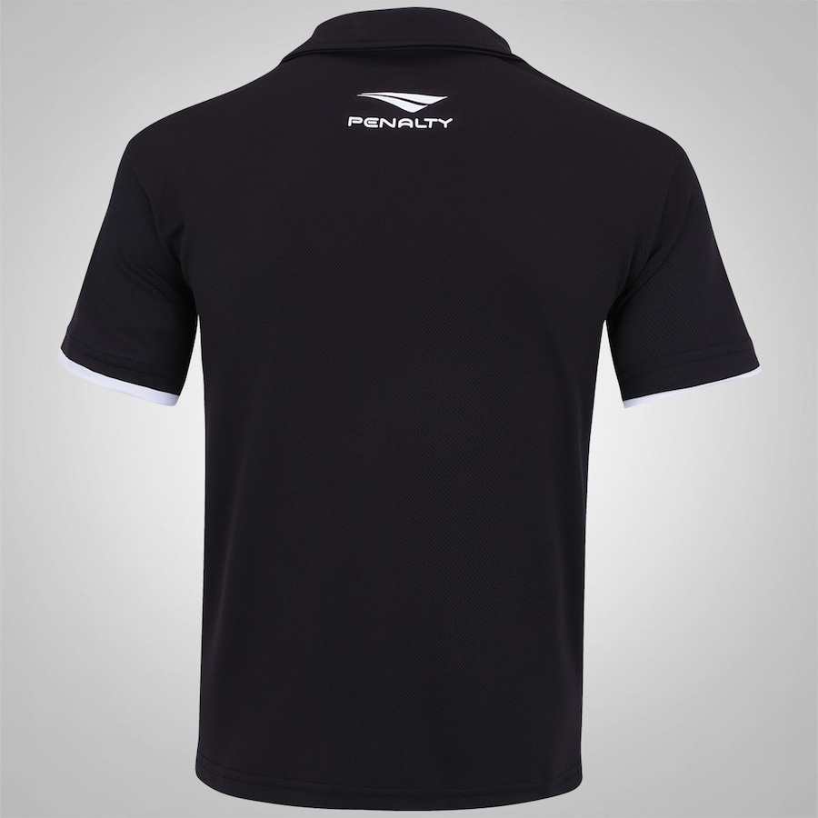 d4bed754eb Camisa da CBFS Of All Black Penalty - Masculina