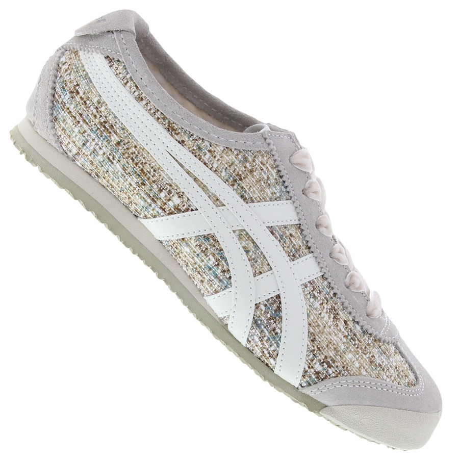 the latest 7d4d7 0d8f7 netherlands asics onitsuka tiger mexico 66 azul dream 3e5bf ...