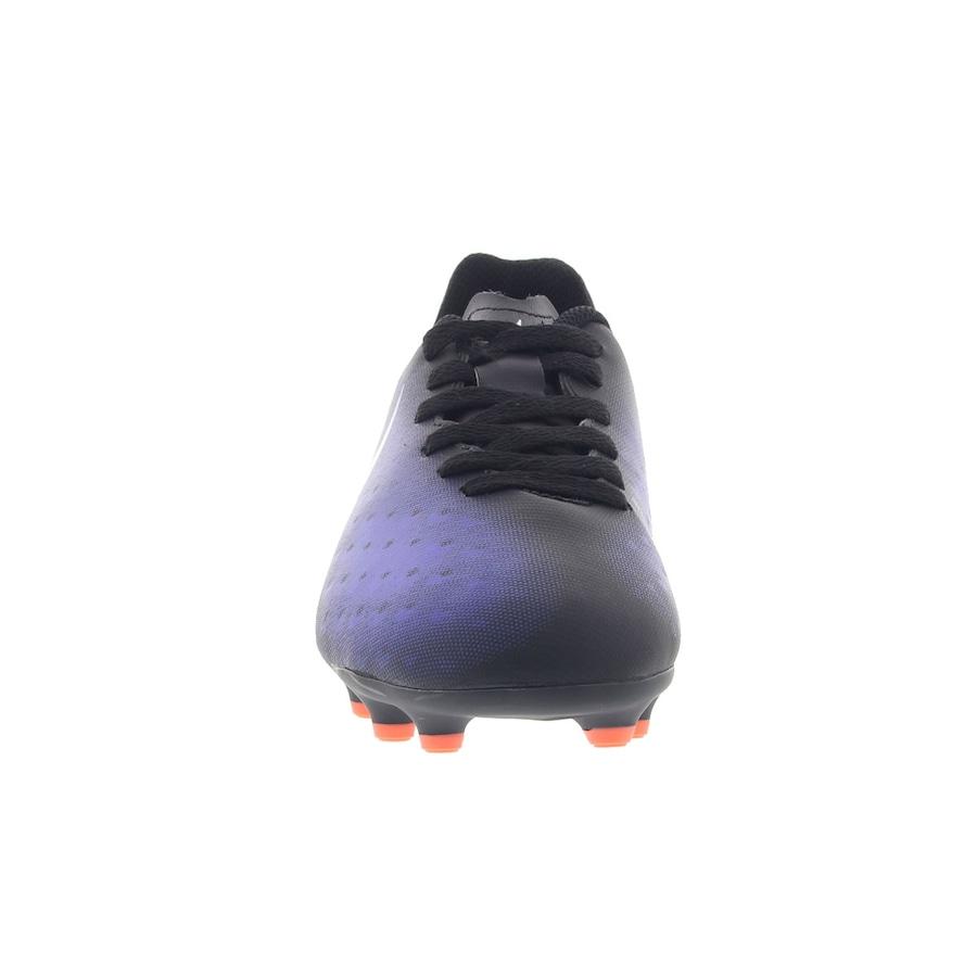 Chuteira de Campo Nike Magista Ola II FG - Infantil 2140160c60075