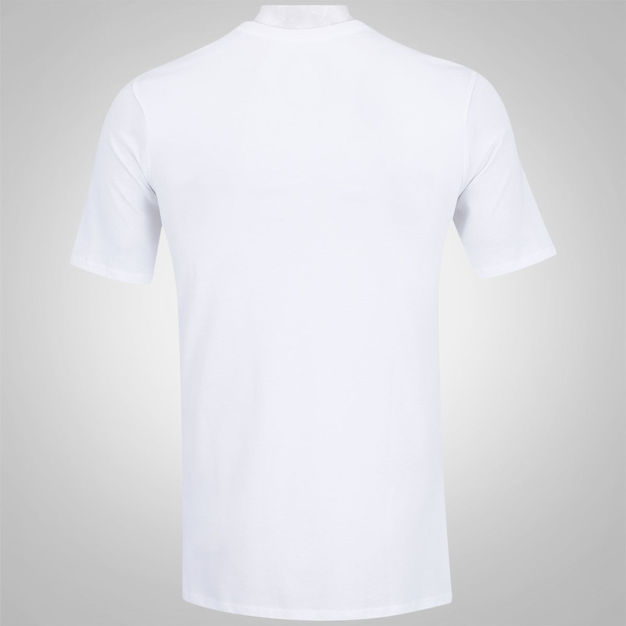 d098c618d6 Camiseta Nike Logo Stamp - Masculina