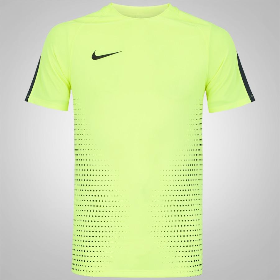 7a4db92257 Camiseta Nike Squad CR7 - Masculina