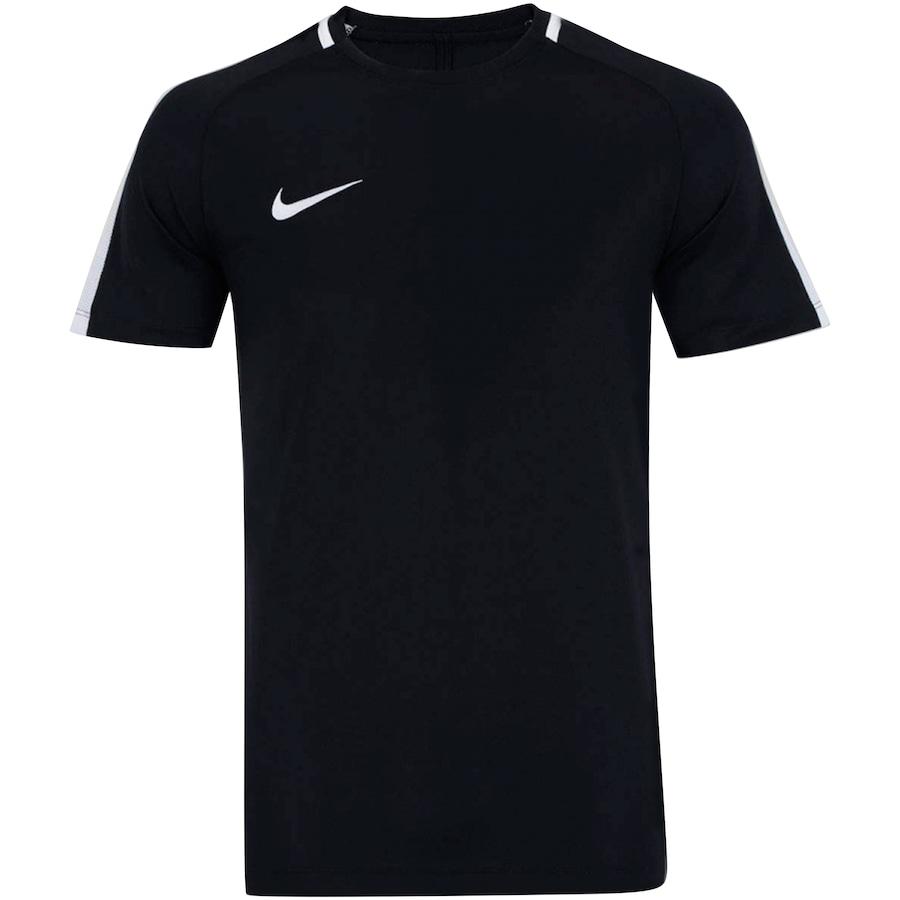 cc2a7a647c2b4 Camiseta Nike Academy - Masculina