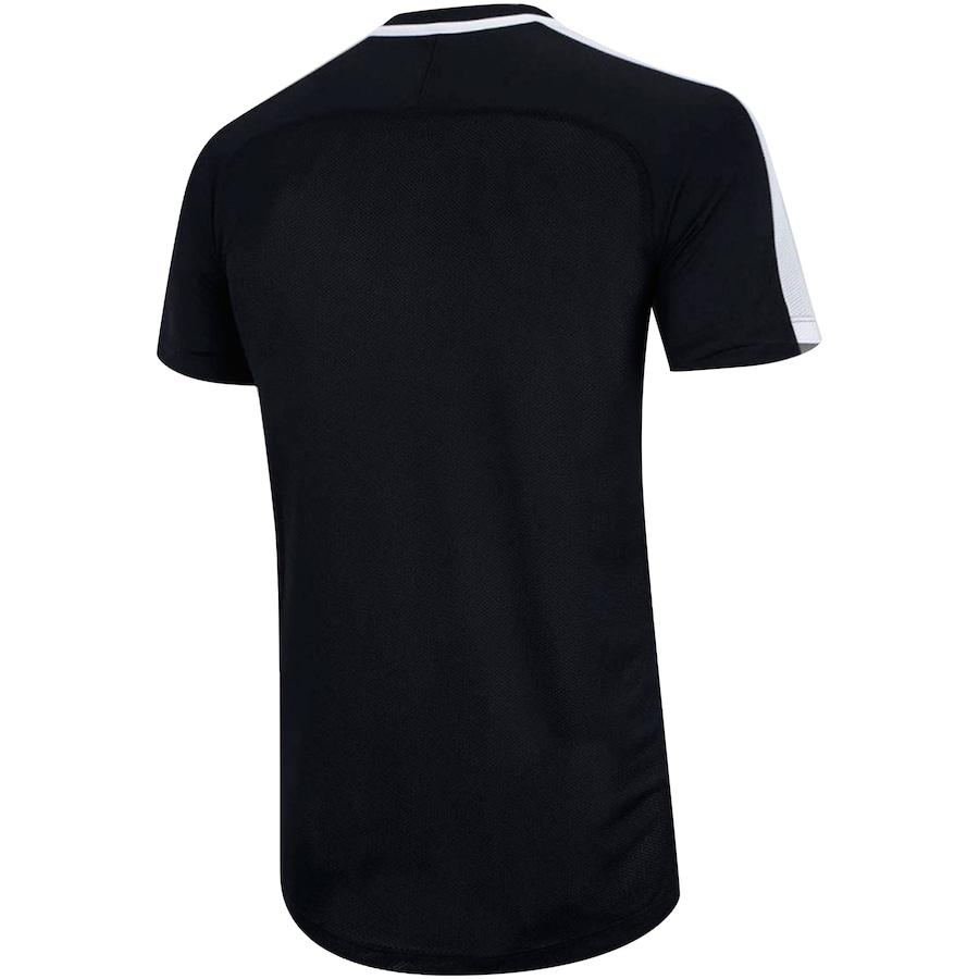 9f2a7a47667 Camiseta Nike Academy - Masculina