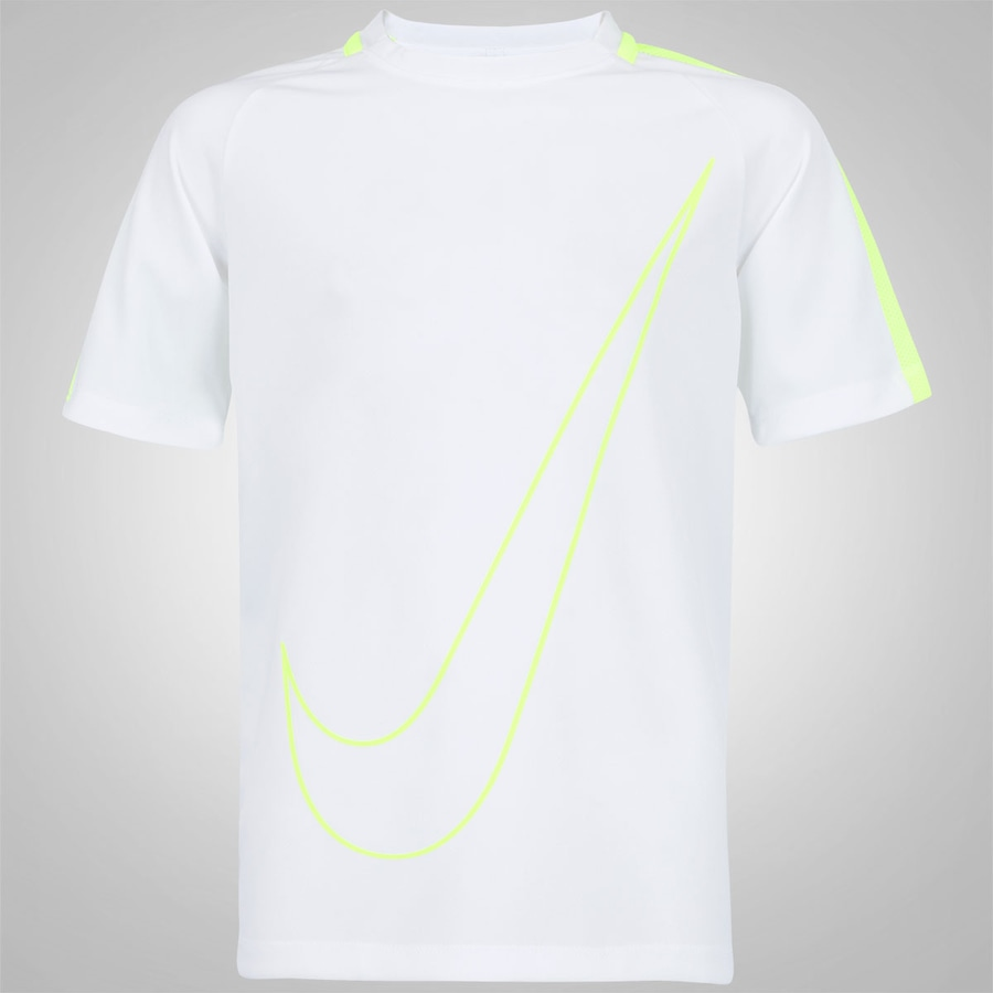 4d37c1723a55a Camiseta Nike Dry Academy - Infantil