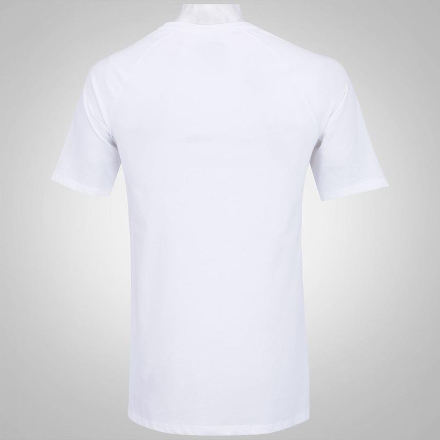 Camiseta Nike City Lights - Masculina c503088f11ded
