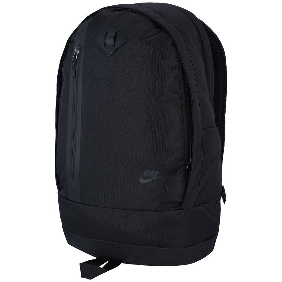 1122374b3 Mochila Nike Cheyenne 3.0 Solid