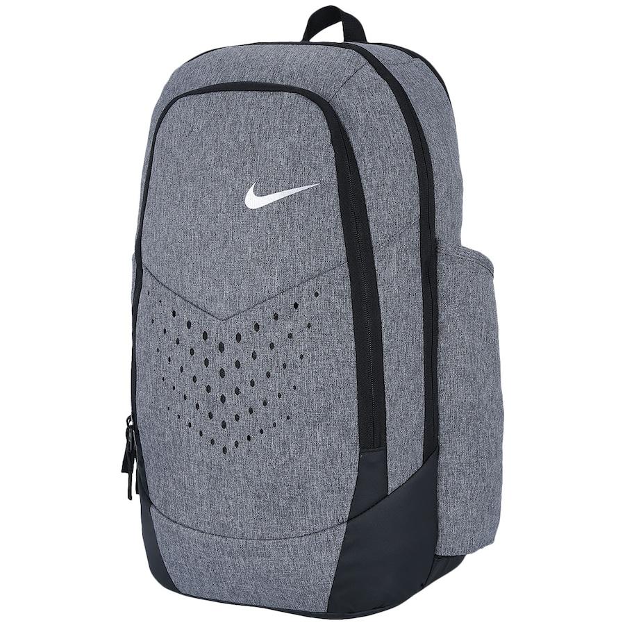 0f721913a Mochila Nike Vapor Energy