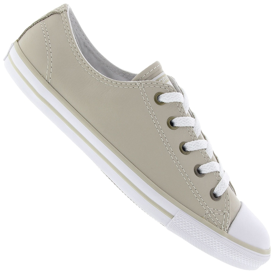 converse all star ct as leather ox