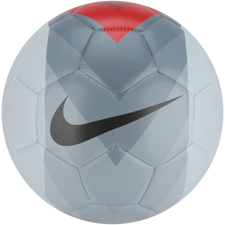 8990695715 Bola de Futebol de Campo Nike FootballX Strike