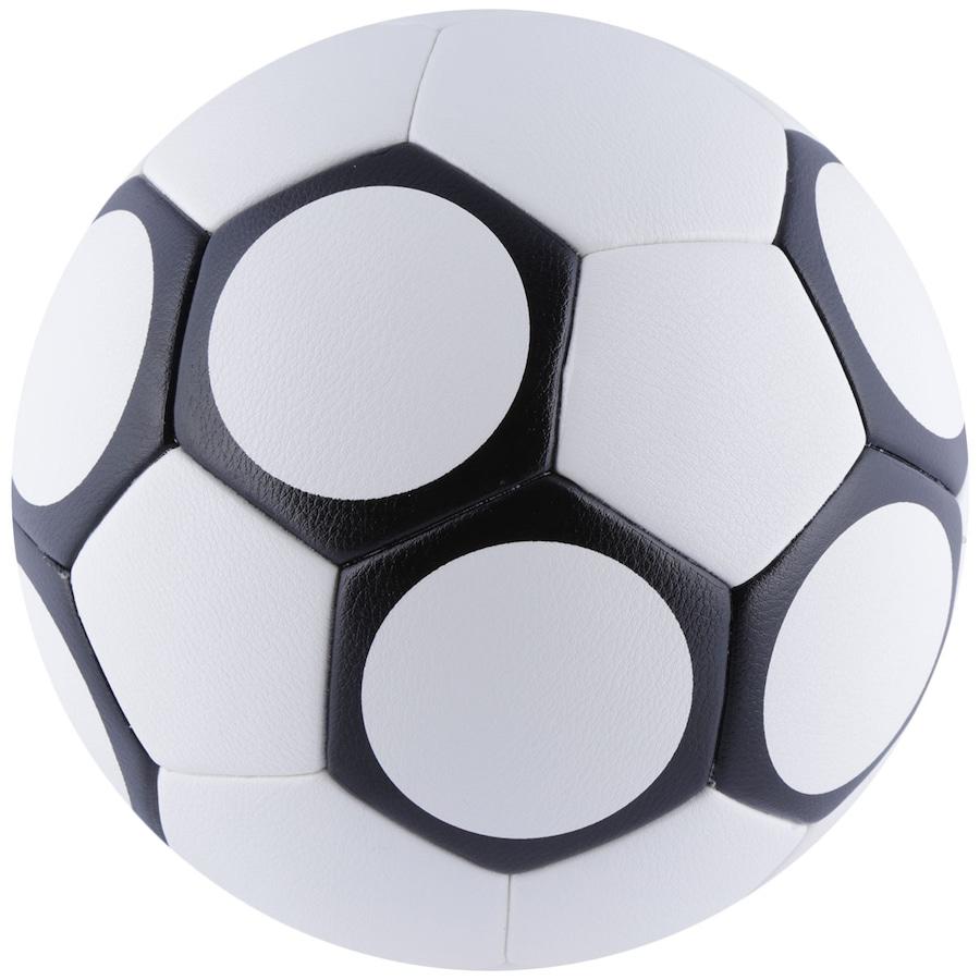 Bola de Futebol de Campo Topper 90 S 13e7d6f4fa225