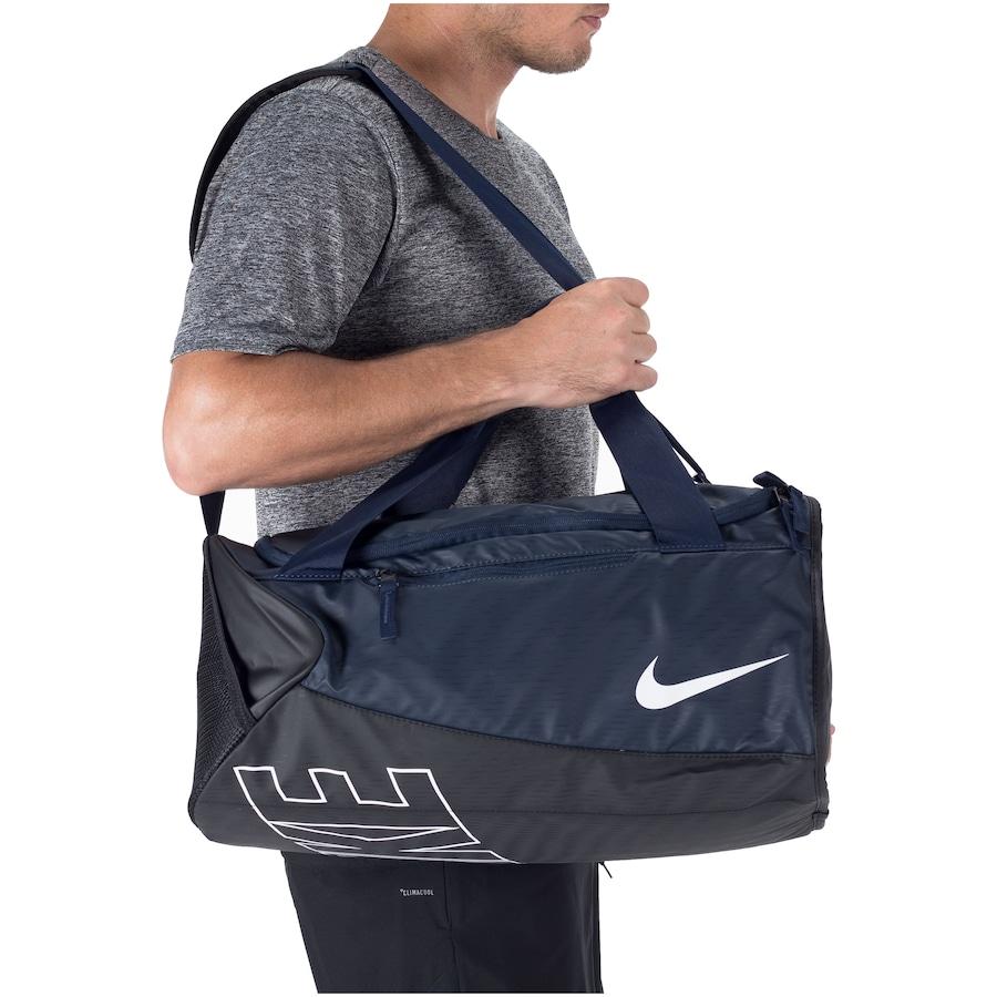 2ea245f92 Mala Nike Ya Alpha Adapt Crossbody Duffel