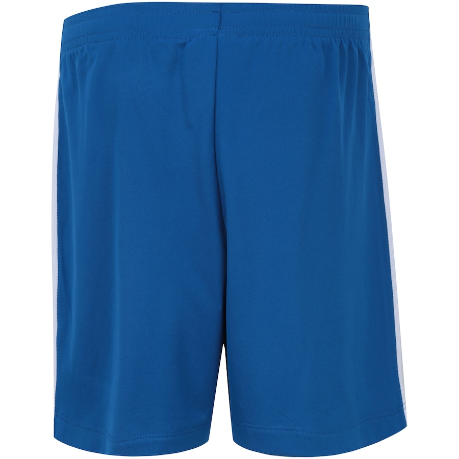 Bermuda Nike Academy K - Infantil 5148bf6690125