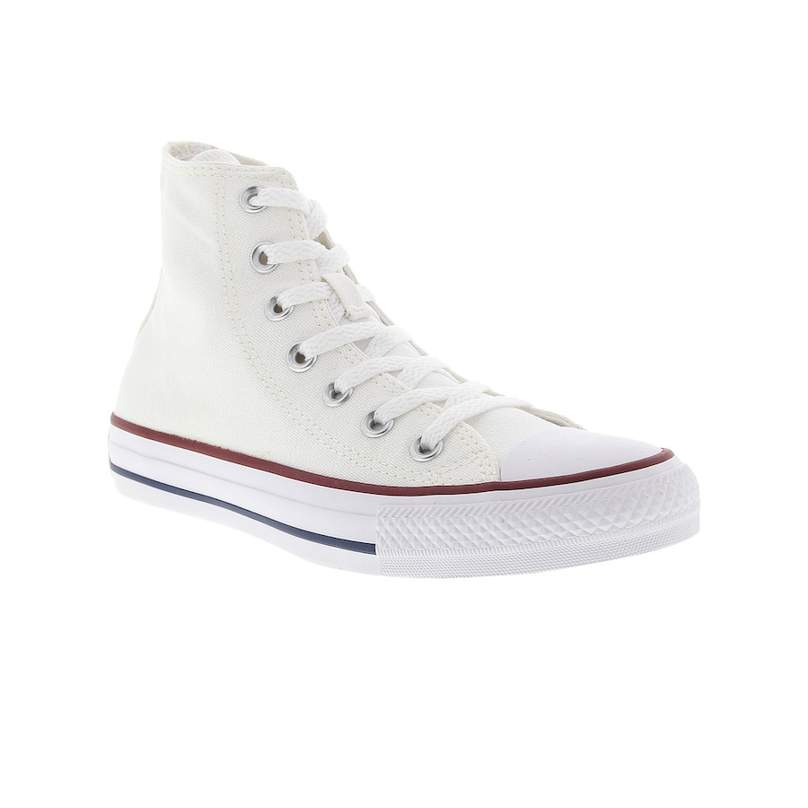 ad83fd7b5b6 Tênis Cano Alto Converse All Star CT AS Core HI CT0004 - Unissex