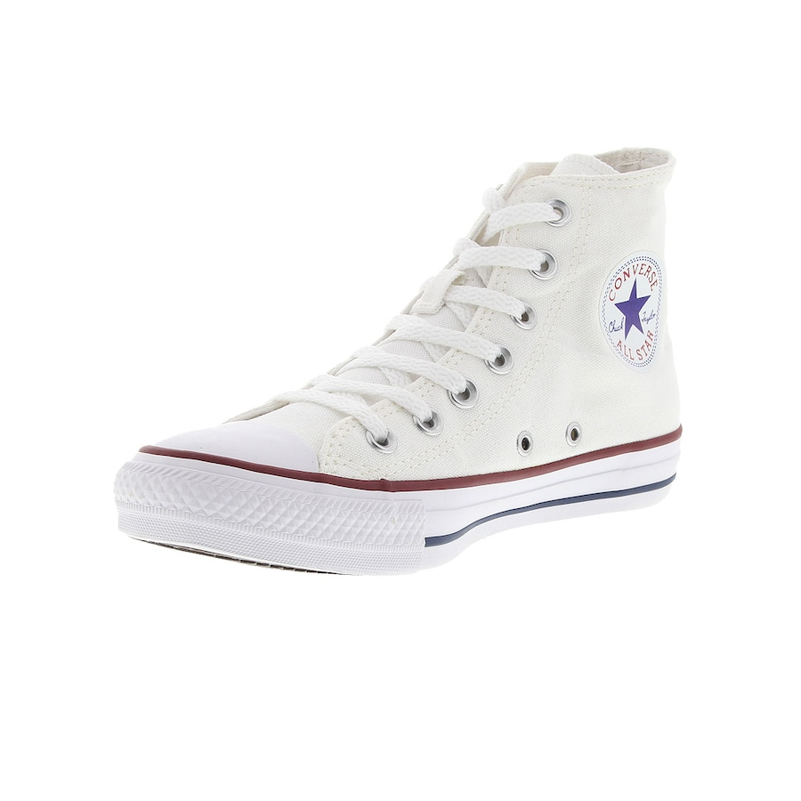 39ecc8bfbc Tênis Cano Alto Converse All Star CT AS Core HI CT0004 - Unissex