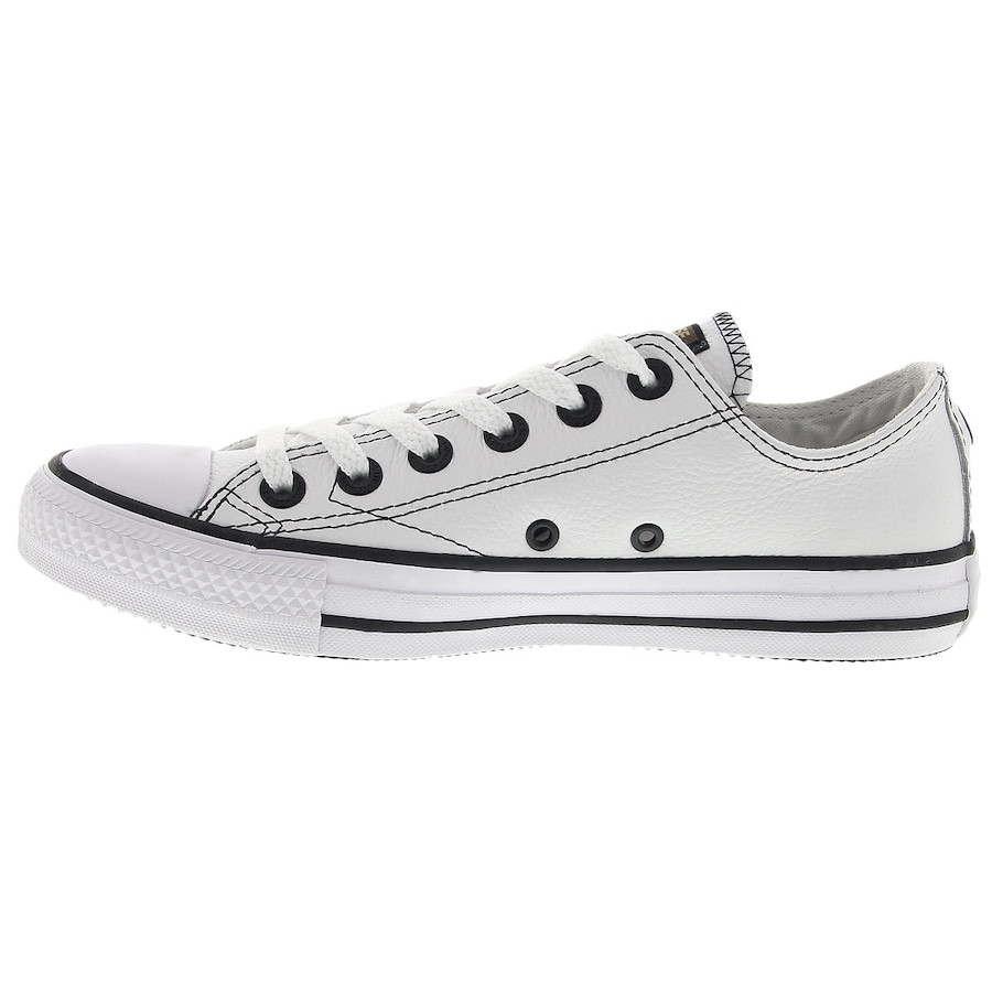 Tênis Converse All Star CT AS European OX - Unissex b7e90b2750606