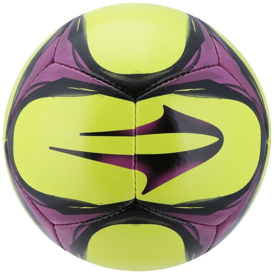 98f5d74c6d847 Bola de Futebol de Campo Topper Ultra VIII