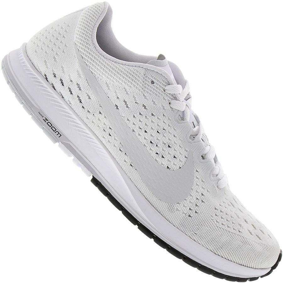 ca15dc5db0cd8 Tênis Nike Zoom Streak 6 - Masculino