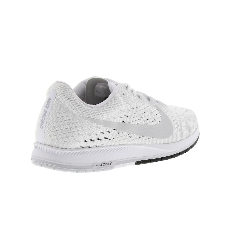 eab17c7eabeb7 Tênis Nike Zoom Streak 6 - Masculino