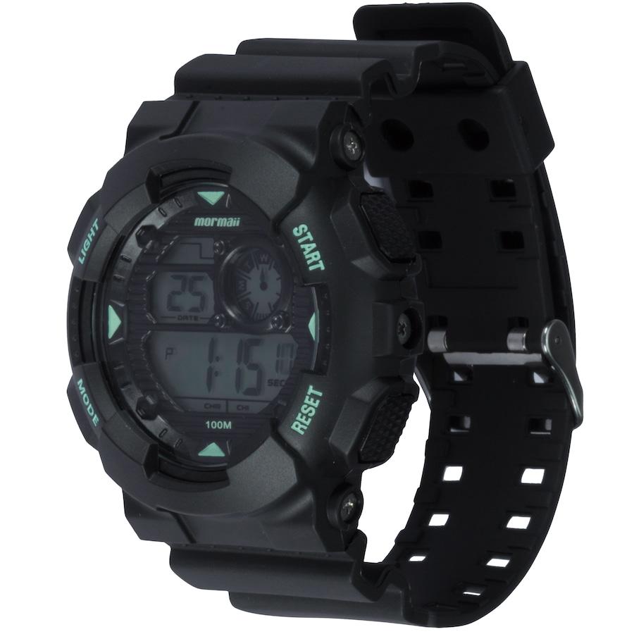 999605d5986 Relógio Digital Mormaii MO3415 - Masculino