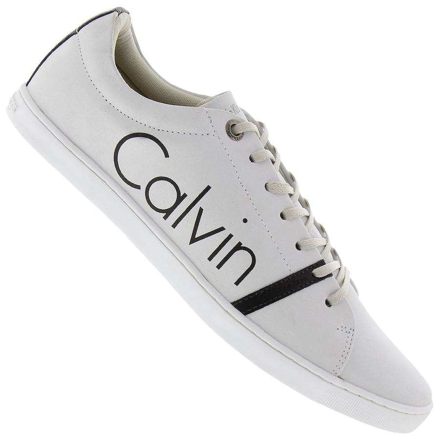 18a9607df8a74 Tênis Calvin Klein Limited - Masculino