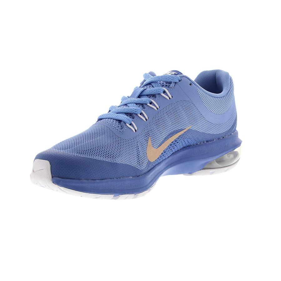 Tênis Nike Air Max Dynasty 2 Feminino - Infantil 81f2d2a0d3929