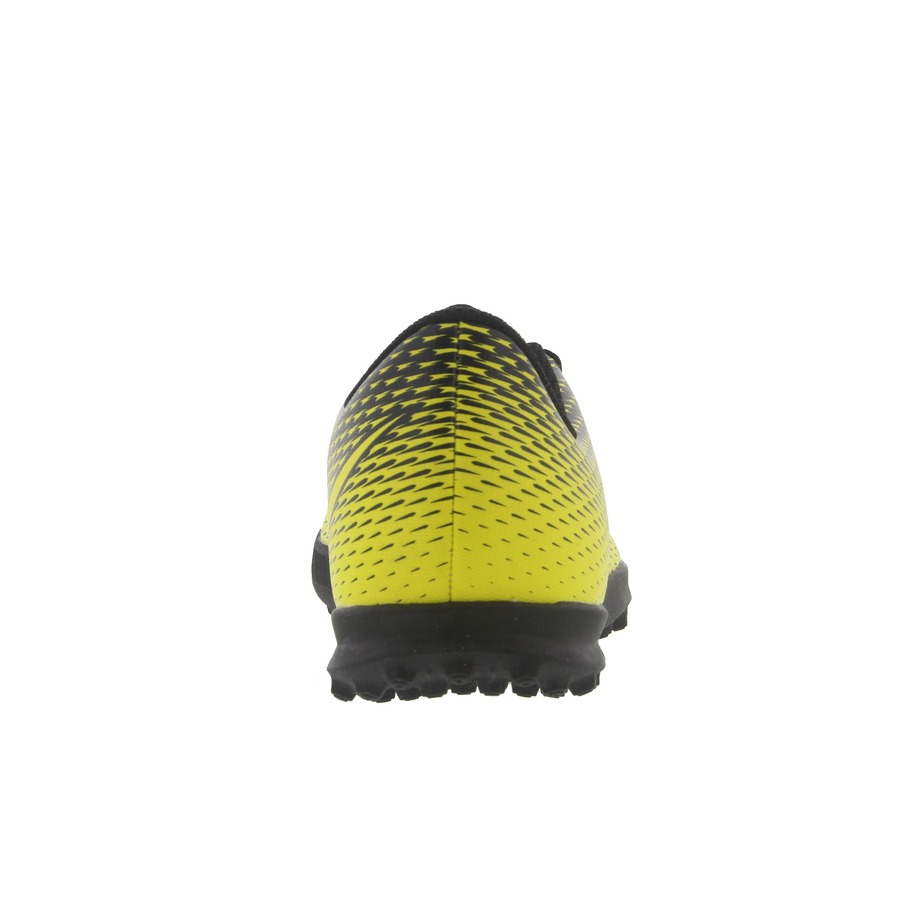 Chuteira Society Nike Bravata II TF - Infantil c8609cbb2f9a5