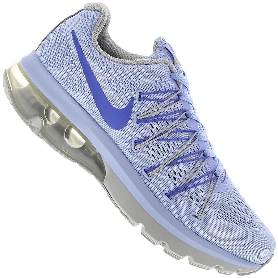 a088de1983 Tênis Nike Air Max Excellerate 5 - Feminino