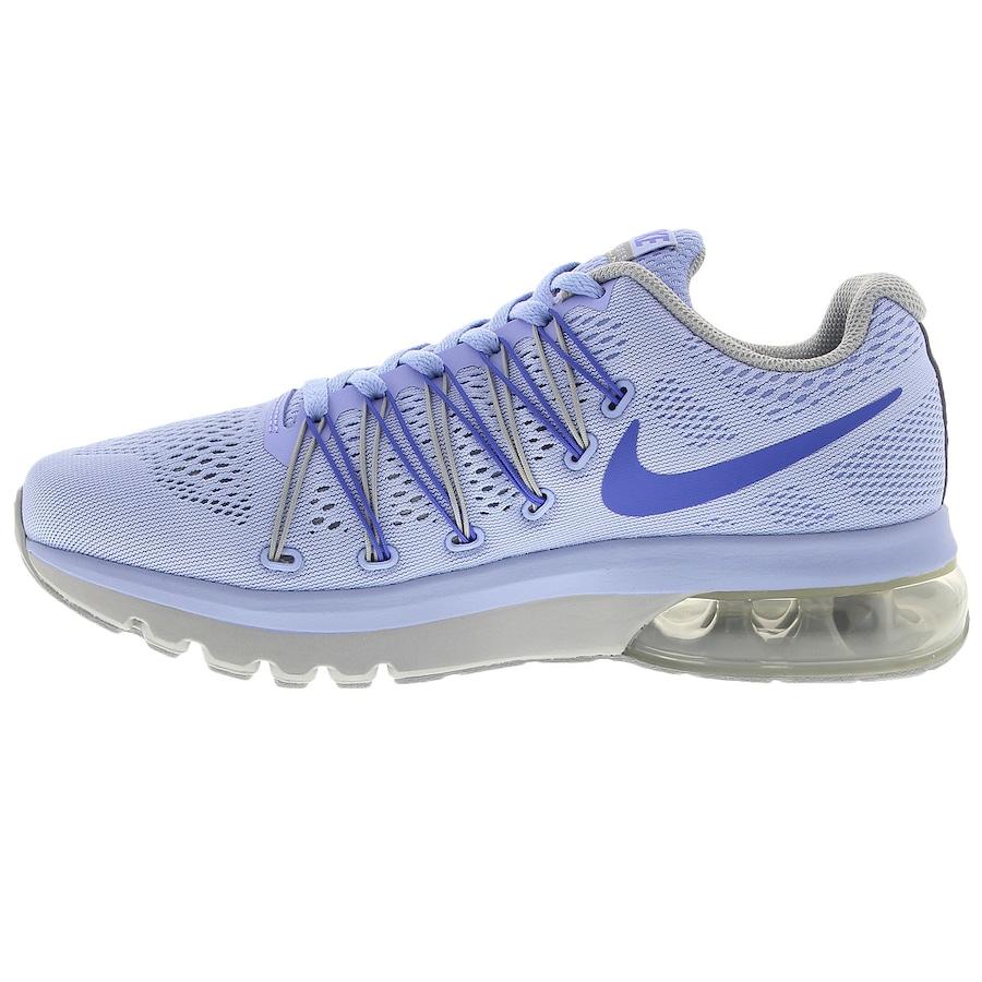 18ce90b6a Tênis Nike Air Max Excellerate 5 - Feminino