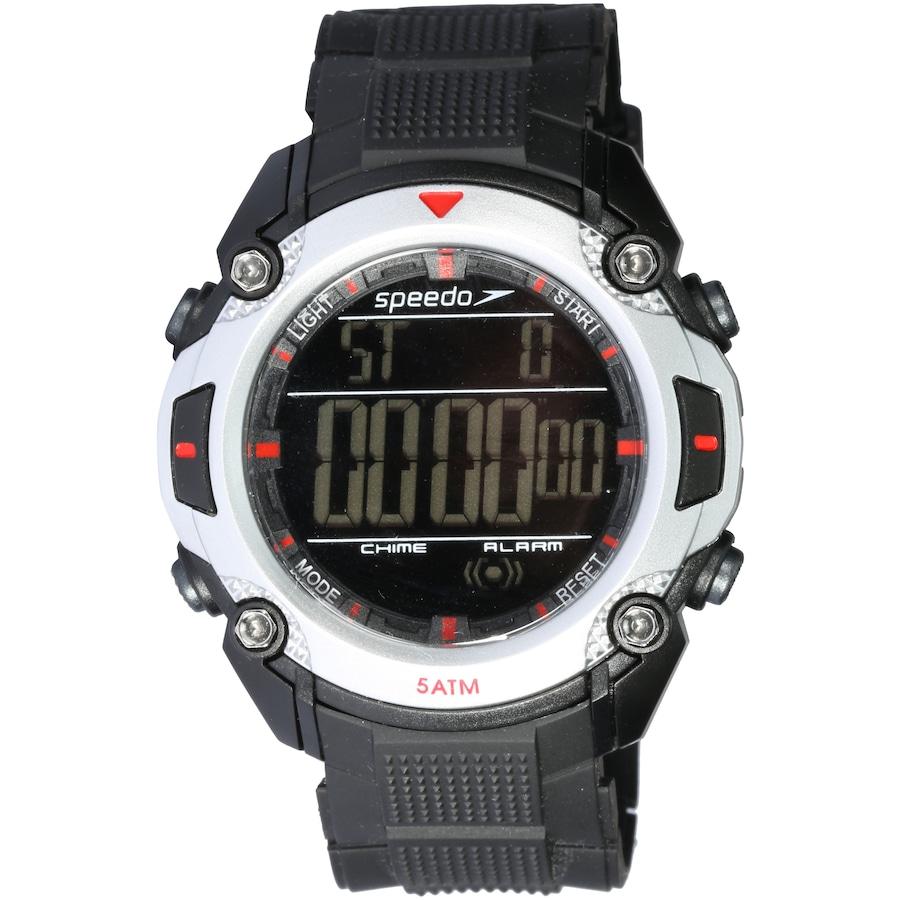 7272297d96c Relógio Digital Speedo 81113G0 - Masculino