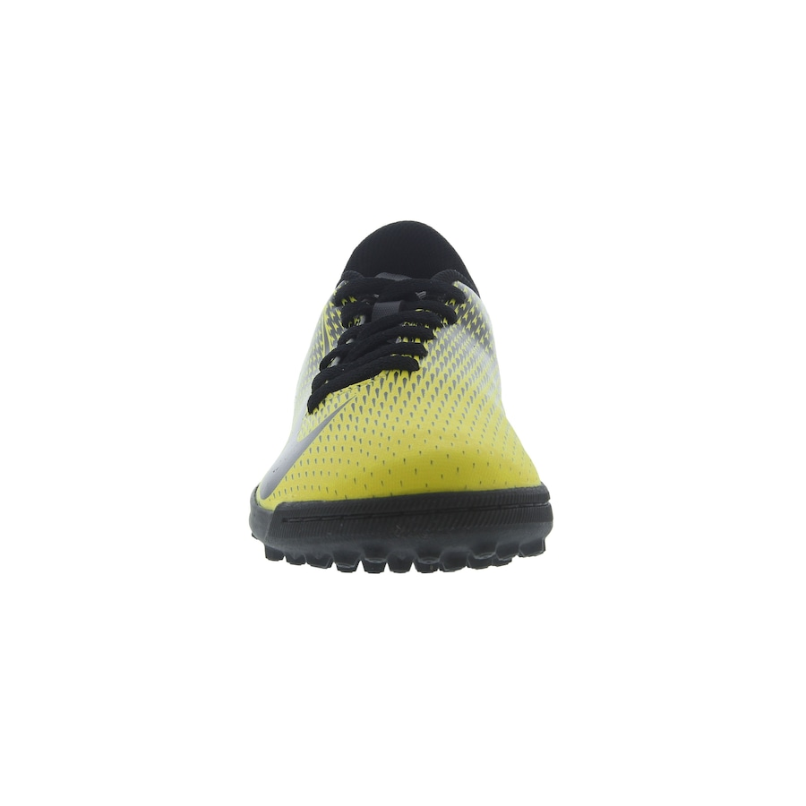 e5ca17200 Chuteira Society Nike Bravata X II TF - Adulto