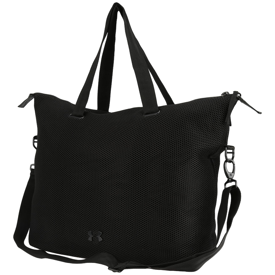 ef1331fa79e Bolsa Under Armour On The Run Tote - Feminina