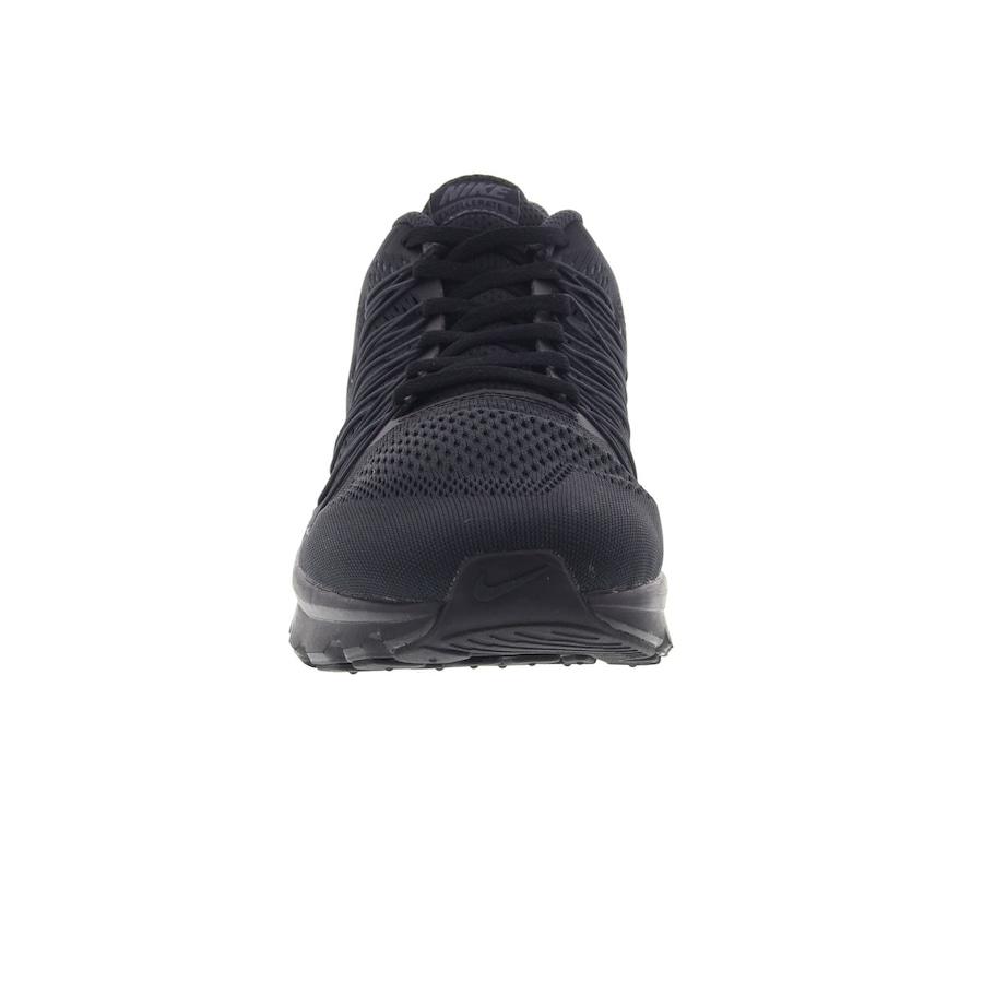 03b6ede23d Tênis Nike Air Max Excellerate 5 - Masculino