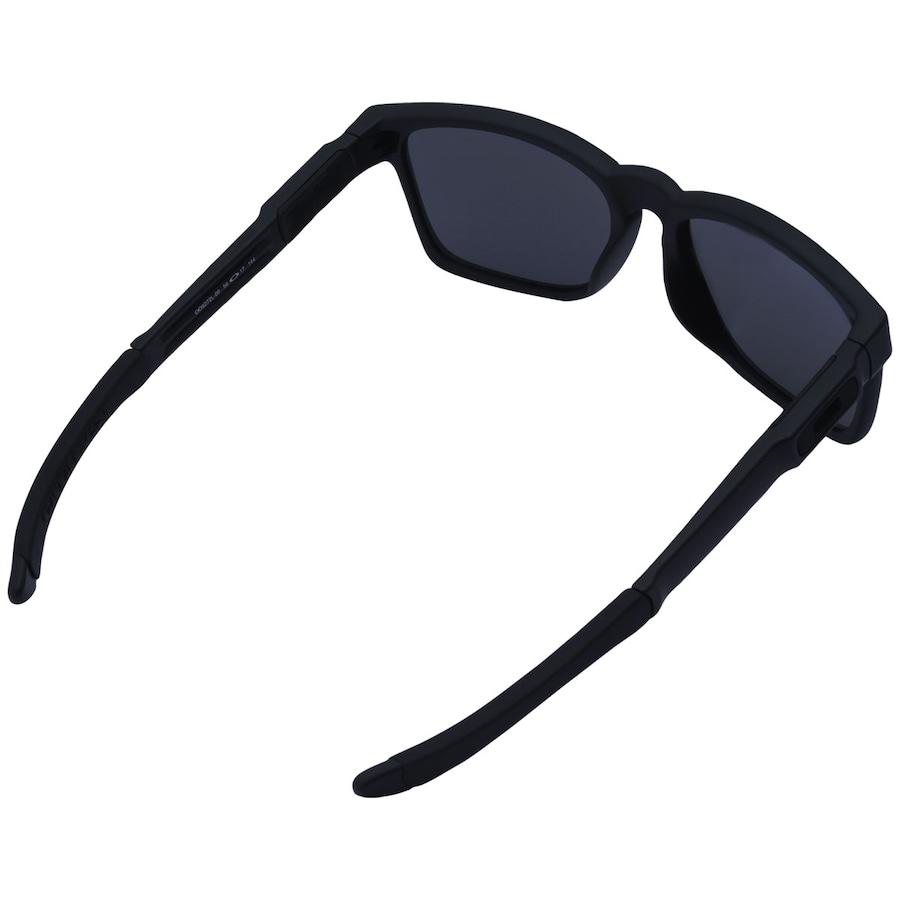 90a805124ccb8 Óculos de Sol Oakley Catalyst Iridium Polarizado OO9272 - Unissex